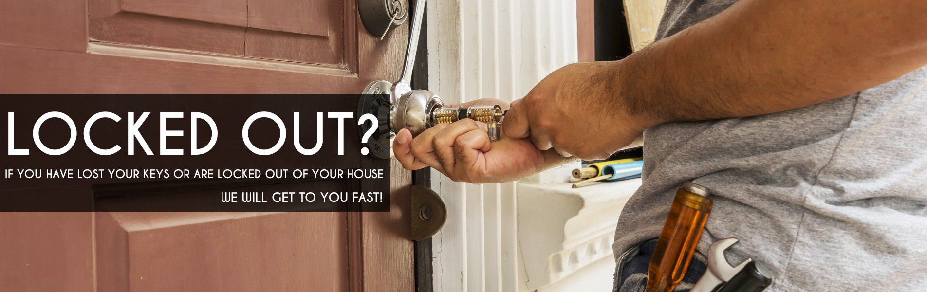 Gloucester City NJ Locksmith Store Gloucester City, NJ 856-376-0661